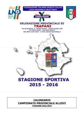 calendatio  15-16 - giov. provle - 1