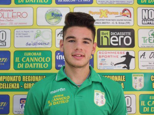 Buon Compleanno Giuseppe GRIMALDI