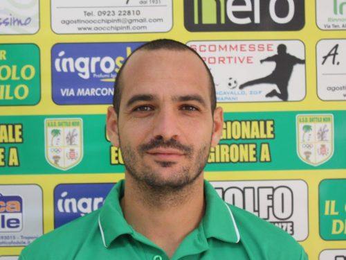 Auguri al nostro centrocampista Marco Fina