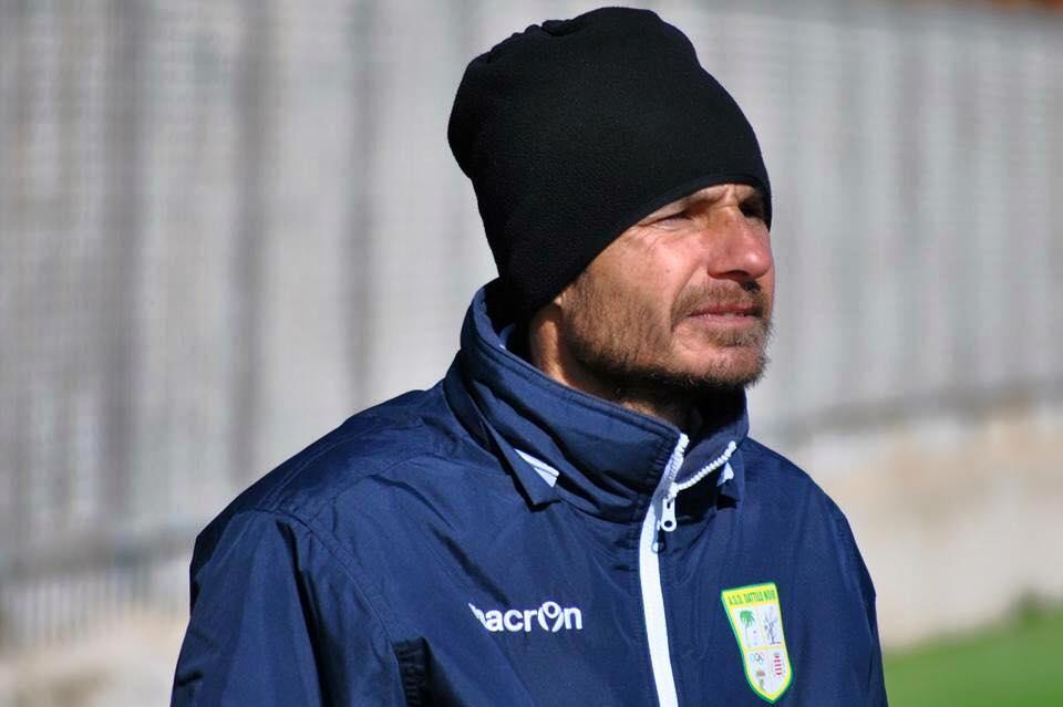 Vincenzo Di Graziano