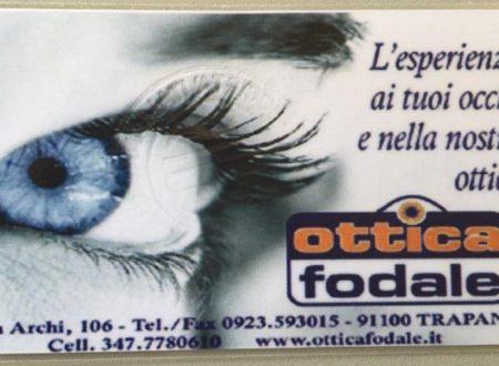 In TV la telecronaca della partita Dattilo Noir / Pro Favara