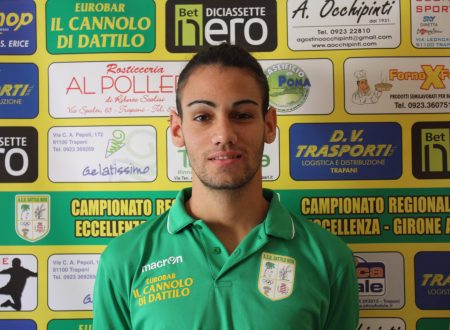 Buon Compleanno al giovane Francesco Licata