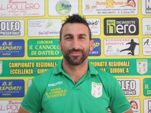 Buon Compleanno al nostro Alessandro Bevilacqua