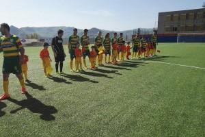Campofranco – Dattilo Noir 3 – 2