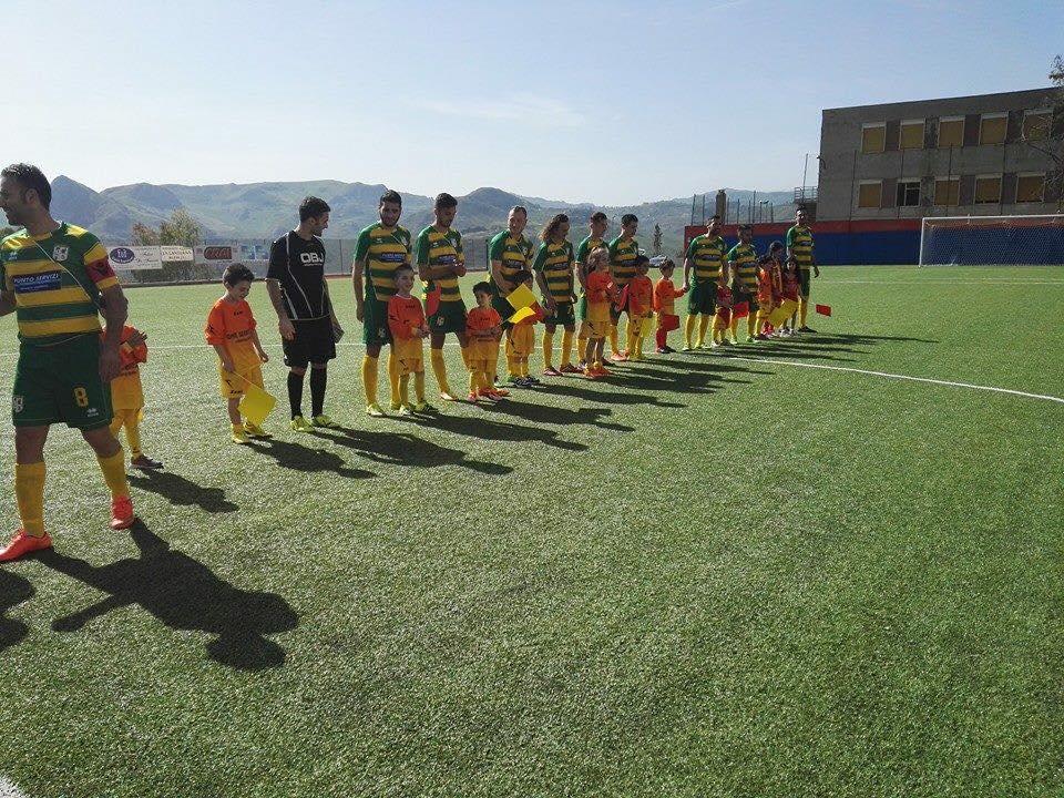 campofranco dattilo 3 - 2