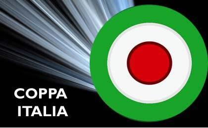 Coppa Italia  Girone A – 2016/17