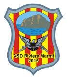 logo-riviera-marmi