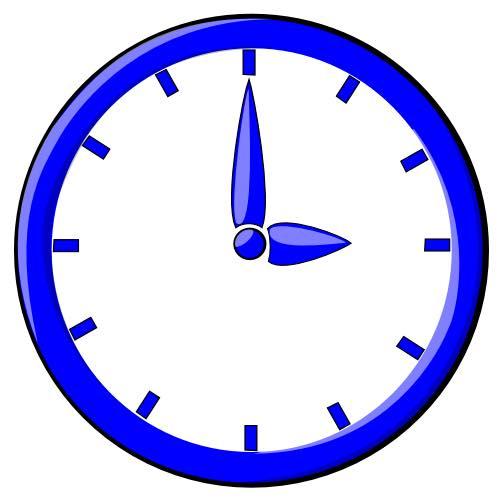 nuovo-orario-inizio-gare