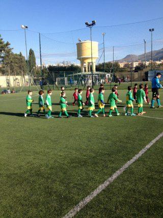 torneo-football-christmas-locomotiva-1