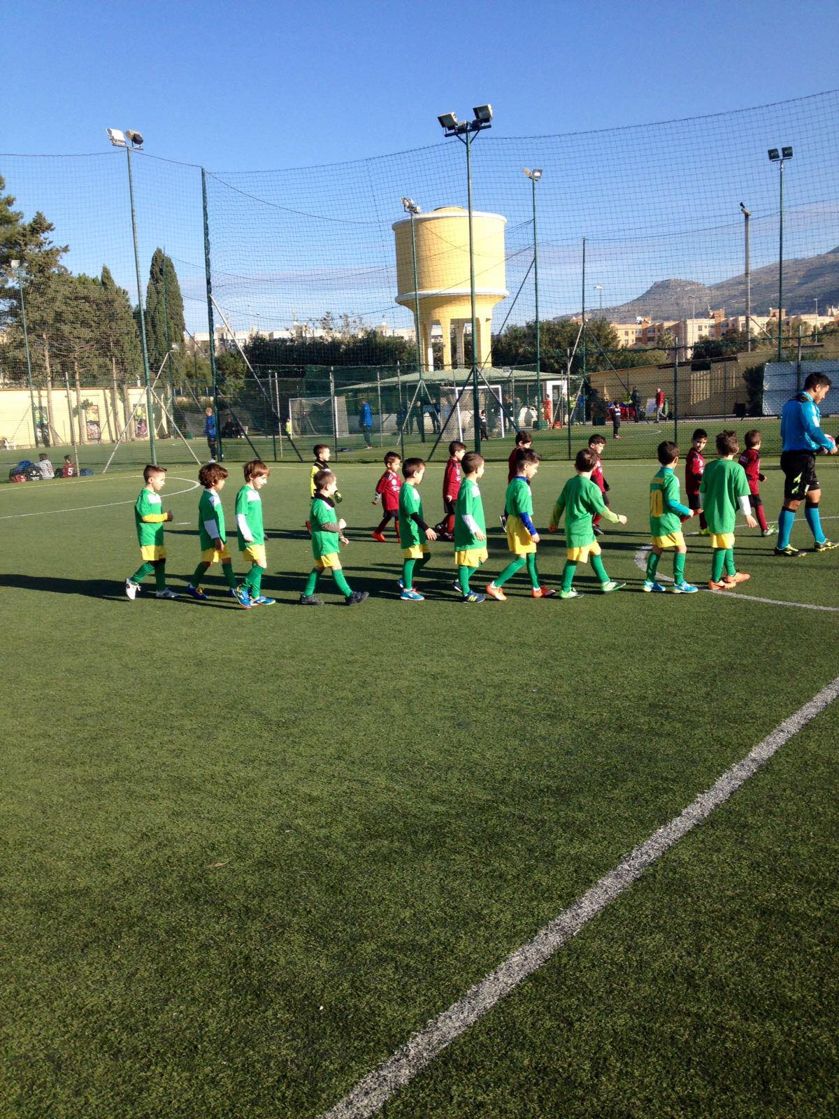 torneo-football-christmas-locomotiva-1