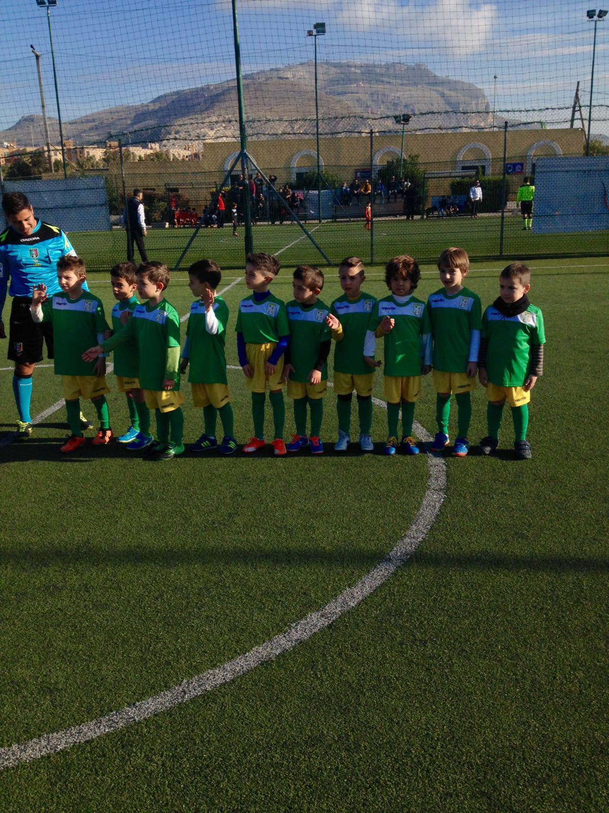 torneo-football-christmas-locomotiva-2