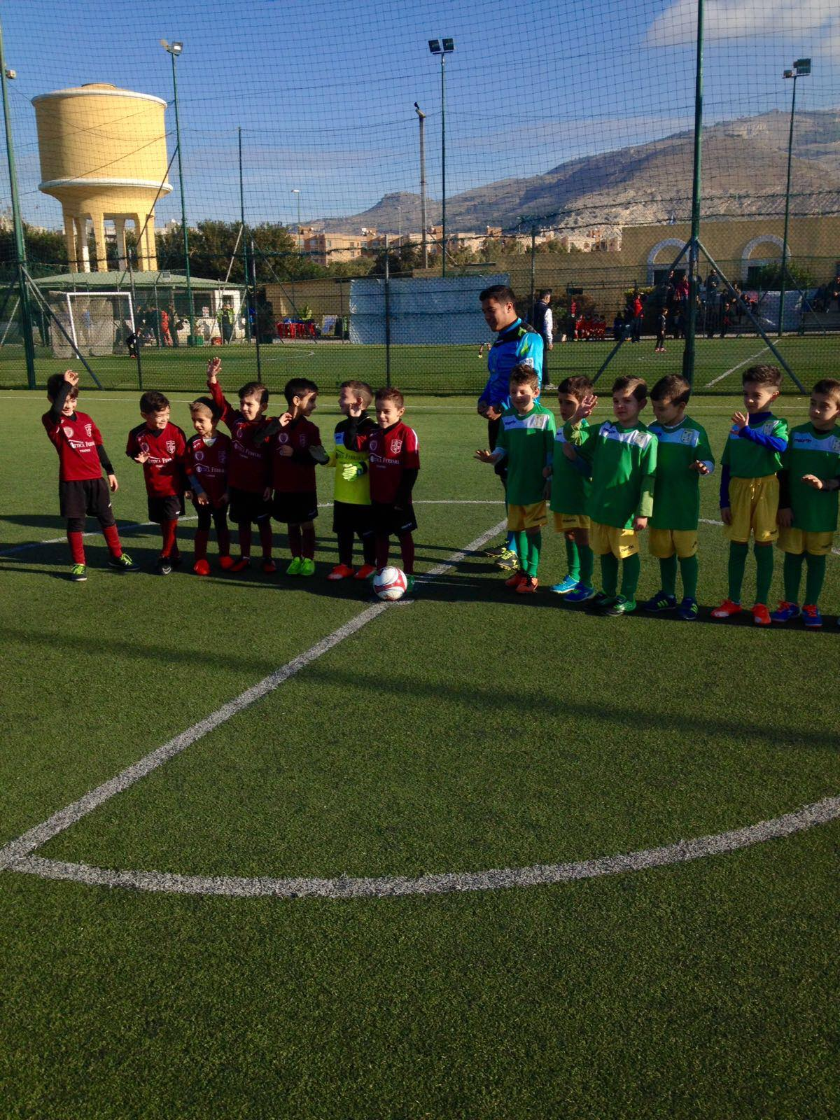 torneo-football-christmas-locomotiva-3