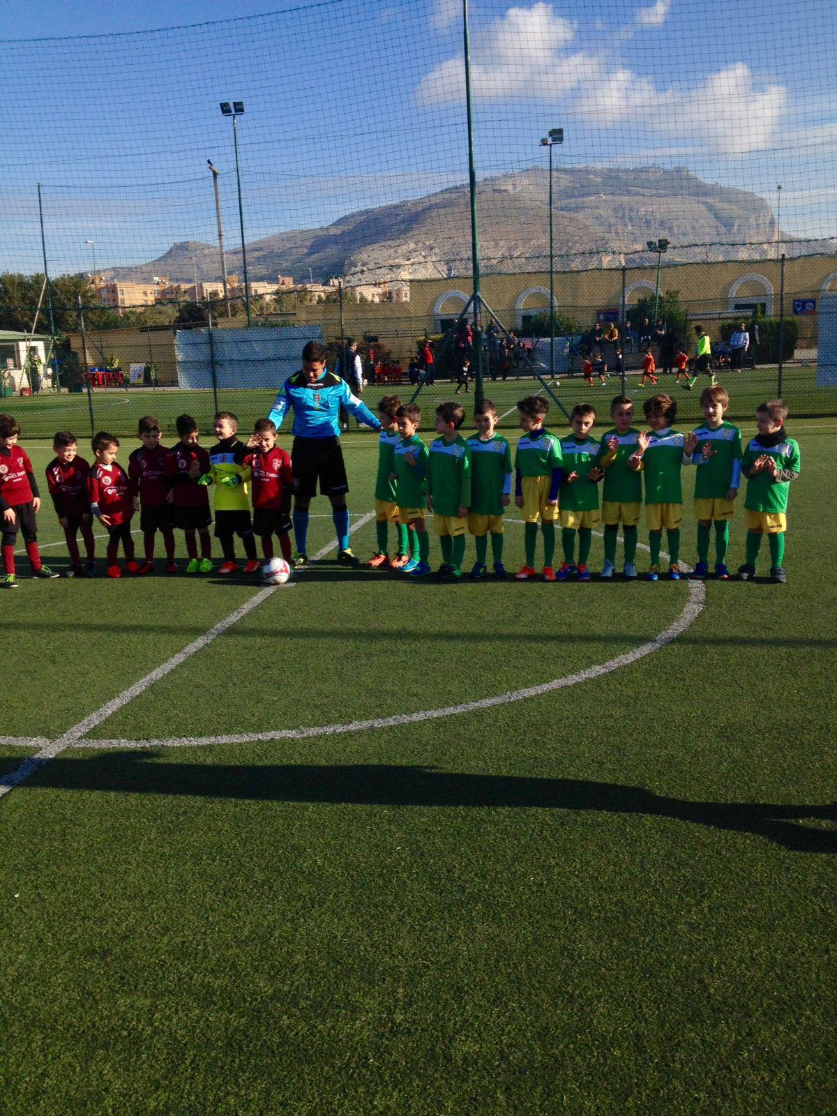 torneo-football-christmas-locomotiva-4