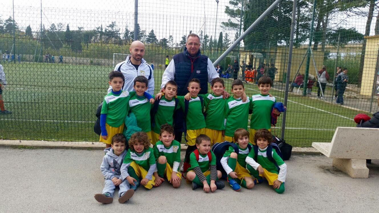 torneo-football-christmas-locomotiva-5