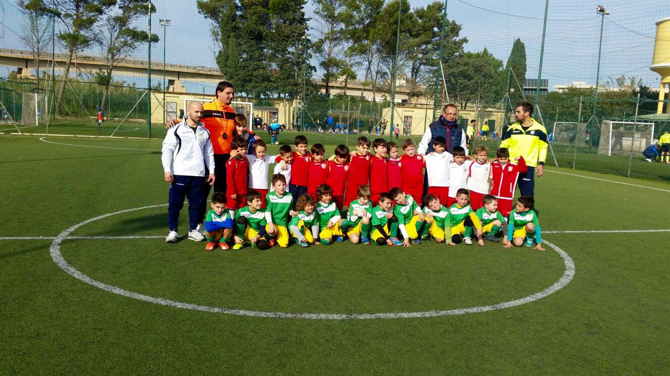 torneo-football-christmas-locomotiva-6