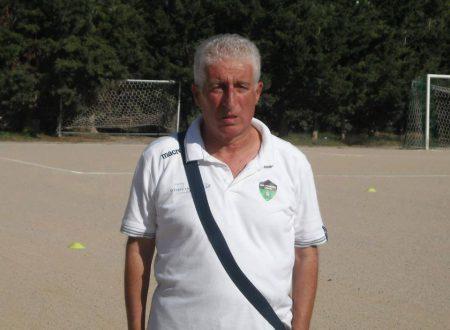 Alcamo – Dattilo Noir 5 a 3
