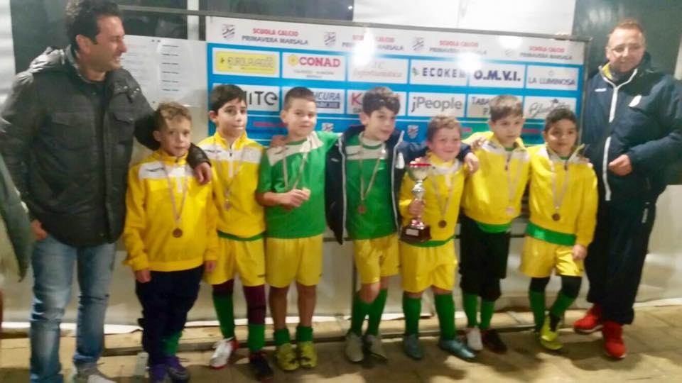 torneo-2008-1