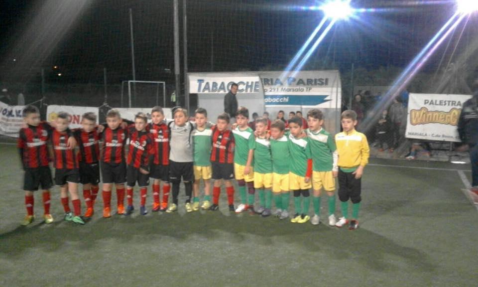 torneo-2008-2