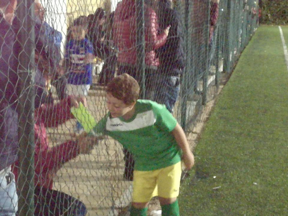 torneo-2008-4