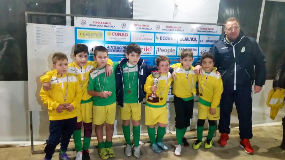 torneo-2008-5