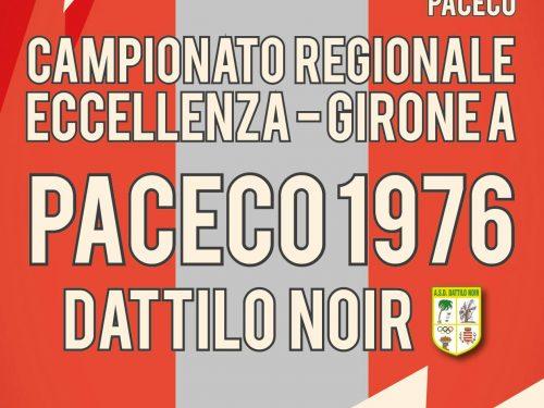 Paceco 1976 – Dattilo Noir 05.01.17