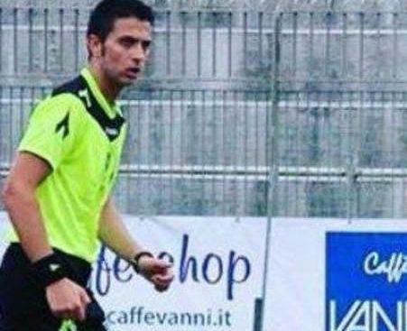 Finale Alba Alcamo – Dattilo Noir Coppa Italia Eccellenza