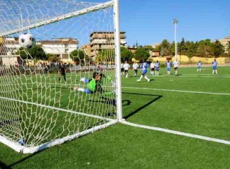 Porte chiuse allo stadio di Biancavilla per il finale Play Off Licata / Dattilo