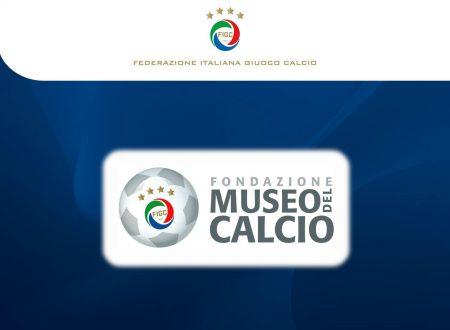 La Fondazione   Museo del Calcio