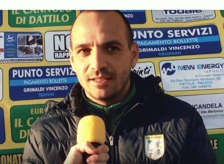 Buon compleanno Marco Fina