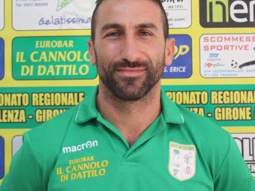 Tantissimi auguri al nostro Sandro Bevilacqua
