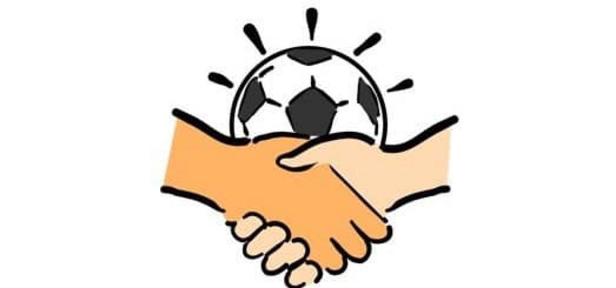 Dattilo Calcio – Passato Presente e Futuro