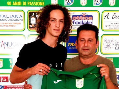 Difensore Pietro Benivegna
