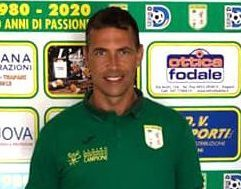 Mister Vito Casano