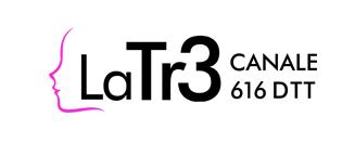 Domani sera, martedi 16 febbraio 2021, durante il consueto rotocalco sportivo in onda alle 21,45 su La TR3, verrà interv…
