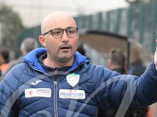 Intervista Ignazio Chianetta – Post Acr Messina vs Dattilo