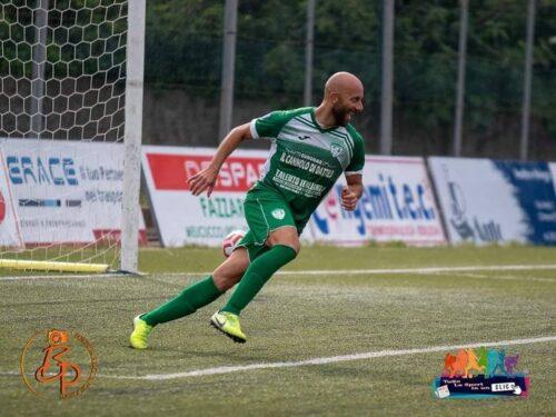Photos from Tutto Lo Sport In Un Clic's post