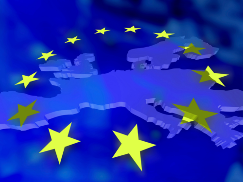 Erasmus+ 2021 sport – Tempo fino al 17 giugno per presentare proposte
