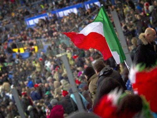 Campionati europei UEFA EURO 2020. Il pubblico potrà partecipare agli eventi