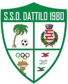 Acquista biglietti Dattilo 1980 – Gelbison mercoledì 16 giu 2021 Stadio Polisportivo Trapani