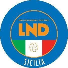 Acquista biglietti Giarre 1946 – Enna Calcio domenica 13 giu 2021 Stadio Polisportivo Trapani