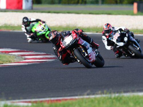 """Gara """"Made in Italy e dell'Emilia-Romagna"""" del World Circuit di Superbike a Misano Adriatico. Il pubblico potrà partecipare all'evento"""