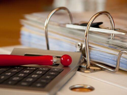 Raccolta manifestazioni di interesse per inserimento elenco revisori dei conti di Federazioni sportive e DSA